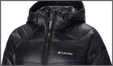 Columbia Women's Insulator Jackets