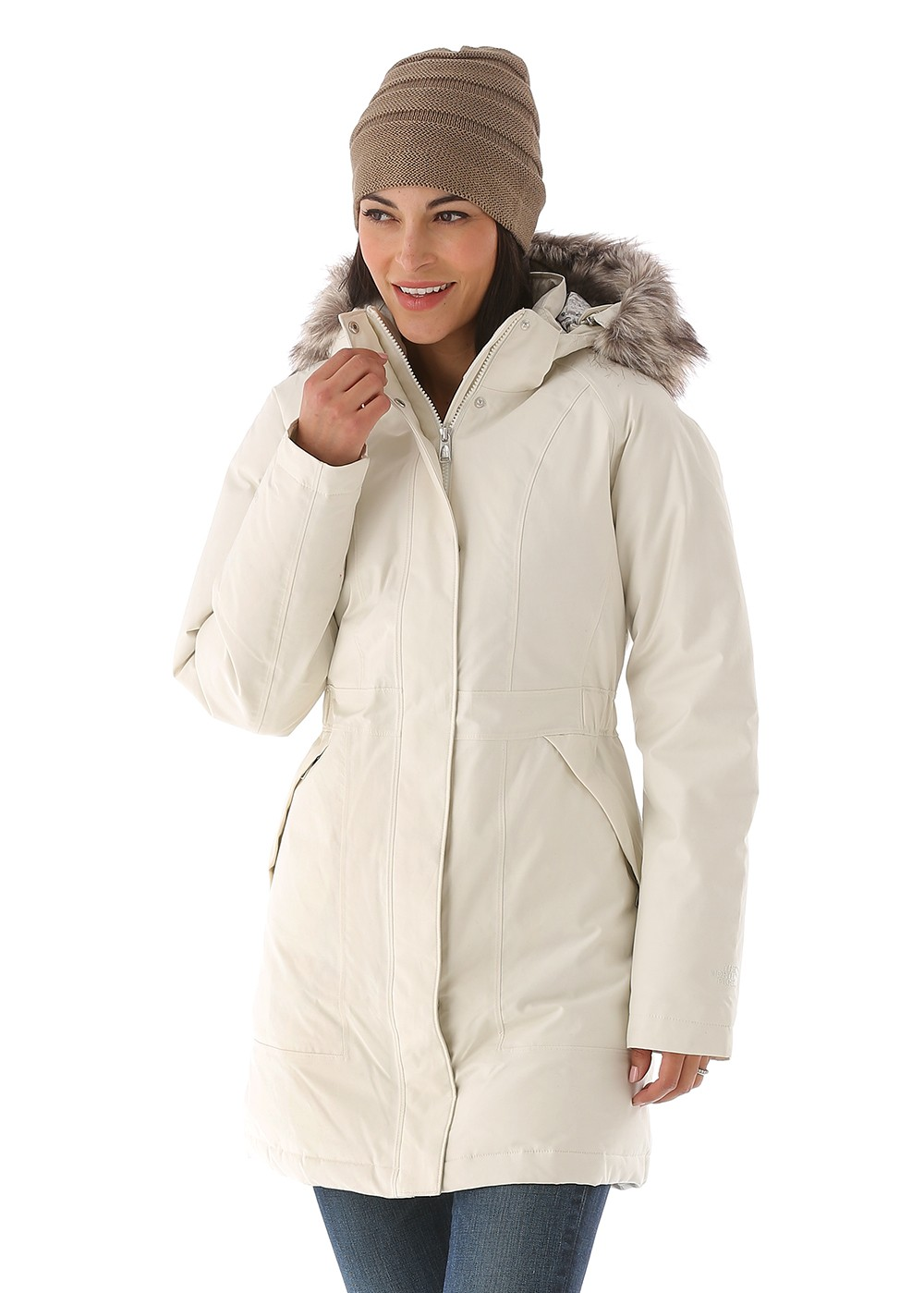 the north face women 39 s arctic parka jacket. Black Bedroom Furniture Sets. Home Design Ideas