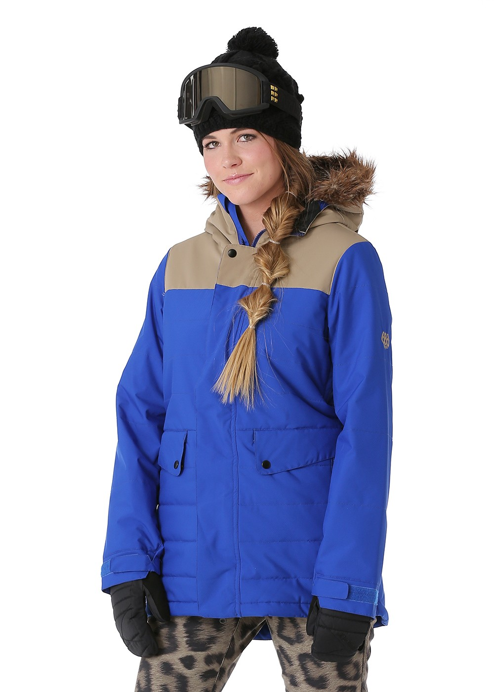 Women&39s Winter Jackets | Ladies Winter Coats | WinterWomen