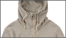 Burton Women's Hoodies