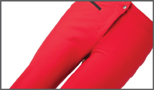 Obermeyer Women's Ski Pants