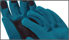 Patagonia Women's Gloves and Mittens