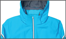 Spyder Women's All Jackets