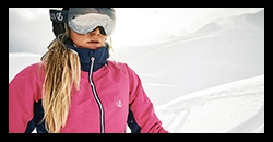 Dare 2b Women's All Jackets