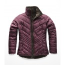 The North Face Womens Mossbud Reversible Jacket - WinterWomen.com