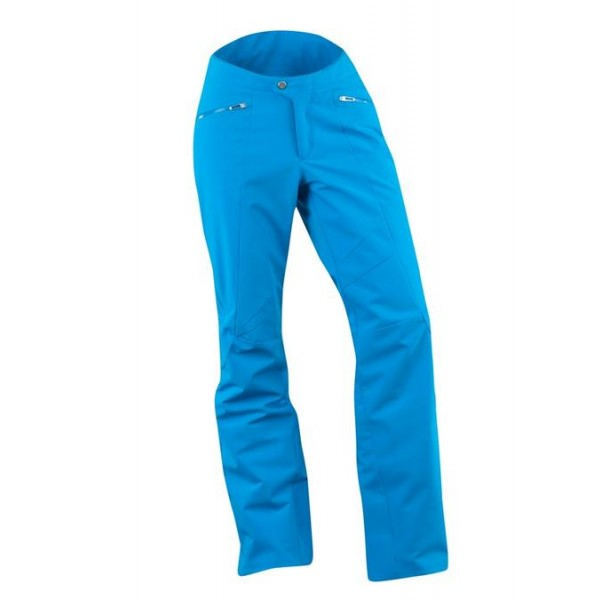Women's Echo Pant (Coast)