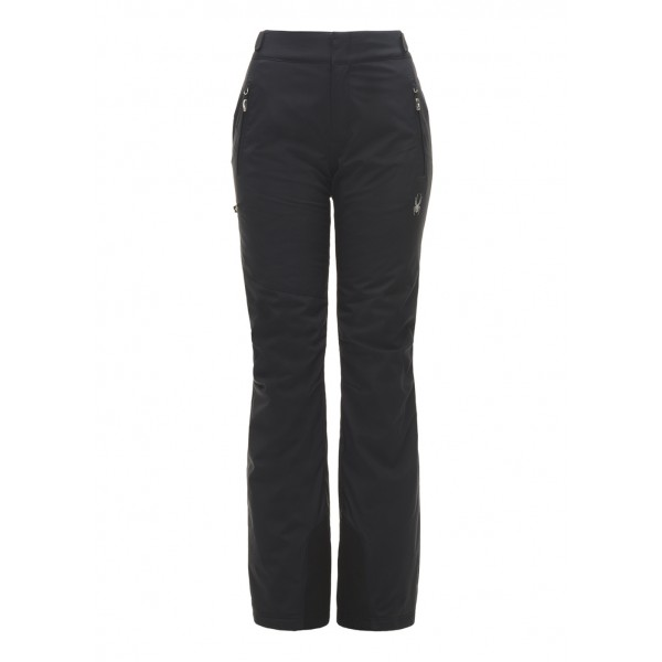 Spyder Womens Winner Regular Fit Pant - WinterWomen.com
