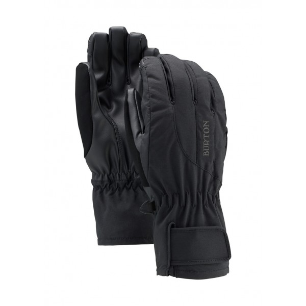 Burton Womens Profile Under Glove _WinterWomen.com