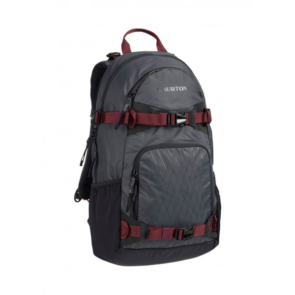 Burton Womens Riders Pack 25L - WinterWomen.com