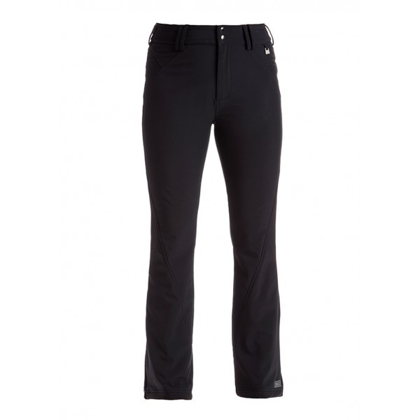 NILS Betty Stretch Pant - WinterWomen.com