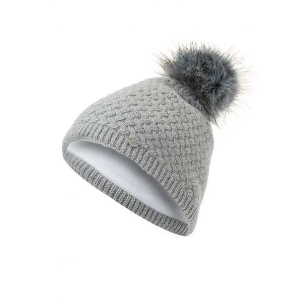 Spyder Womens Icicle Hat - WinterWomen.com