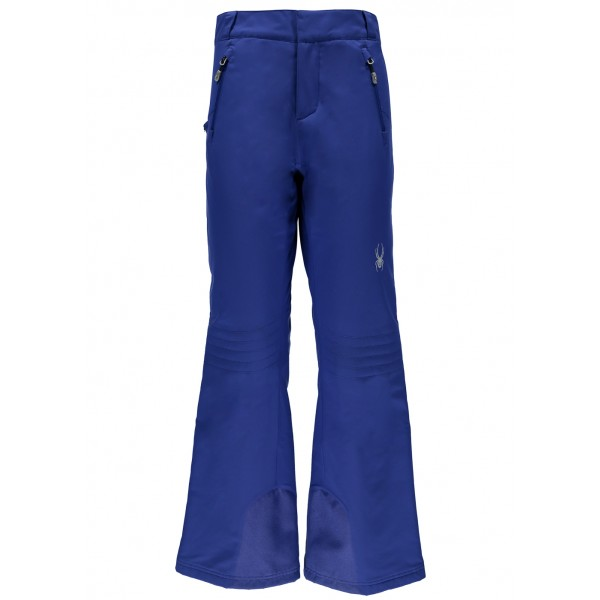 Spyder Womens Winner Athletic Pant - WinterWomen.com