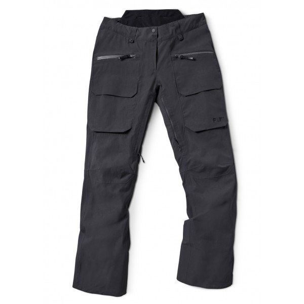 Forward Womens Catalyst 2L Pant - WinterWomen.com