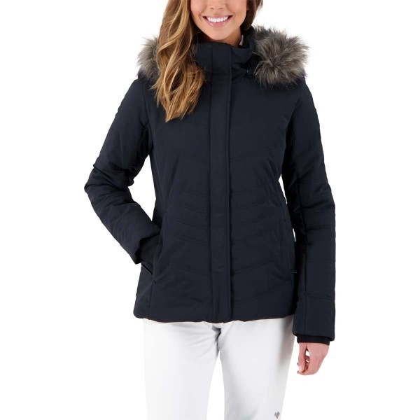 Women's Tuscany Elite Jacket - Winterwomen.com