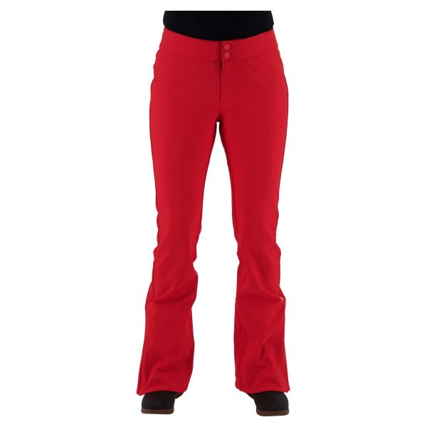 Women's The Bond Pant - Winterwomen.com