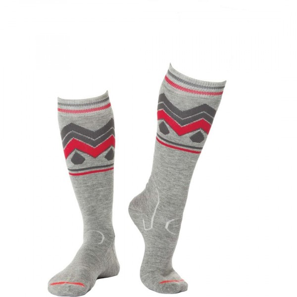 Women's Call Tech Socks