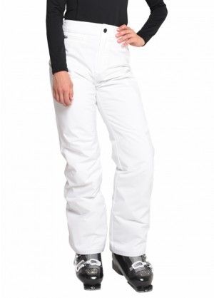 Obermeyer Womens Sugarbush Stretch Pant - WinterWomen.com