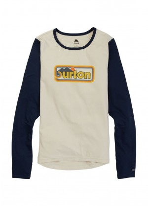 Burton Women's Tech Tee  - WinterWomen.com
