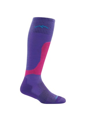 Darn Tough Fall Line Socks - Women's