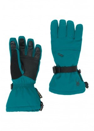 Women's Synthesis Gore-Tex Glove