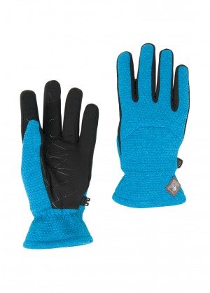 Spyder Womens Encore Glove - WinterWomen.com