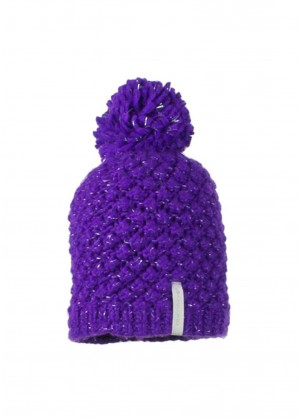 Obermeyer Womens Sunday Knit Hat