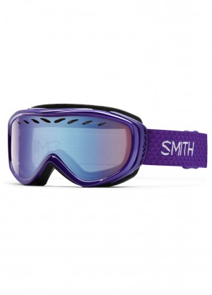 Smith Womens Transit Goggle