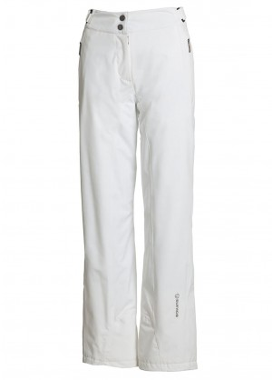 Sunice Womens Rachel Insulated Pant - WinterWomen.com