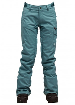 Women's Willow Pant
