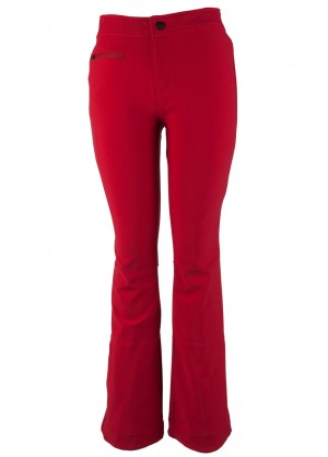 Obermeyer Womens Bond II Pant - WinterWomen.com