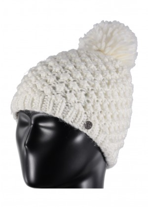 Spyder Womens Brrr Berry Hat - WinterWomen.com