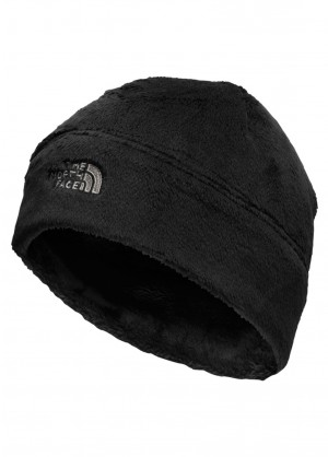 The North Face Denali Thermal Beanie - WinterWomen.com