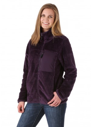Columbia Womens Keep Cozy Fleece Full Zip - WinterWomen.com