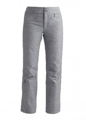 NILS Addison Special Edition Insulated Pant - WinterWomen.com