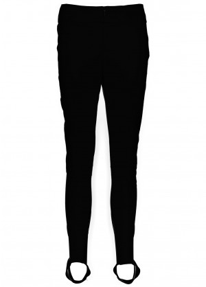 Obermeyer Womens Jinks LTB Pant - WinterWomen.com