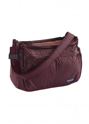 Patagonia Lightweight Travel Courier - WinterWomen.com
