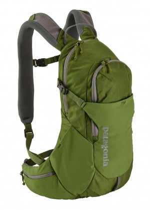 Patagonia Nine Trails Pack 14L - WinterWomen.com