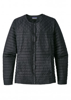 Patagonia Womens Coastal Valley Jacket - WinterWomen.com