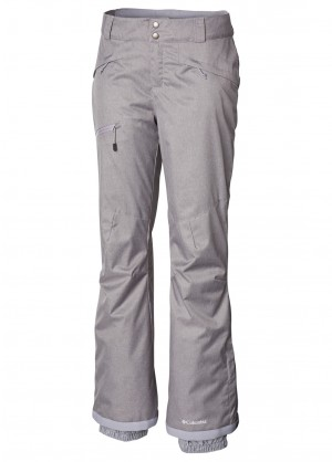 Women's Wildside Pant