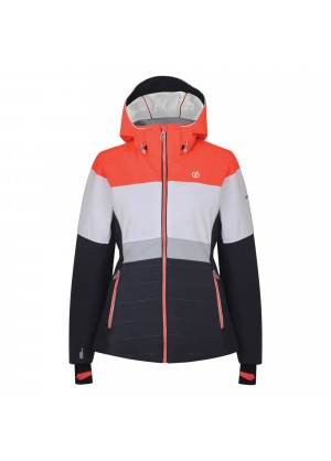 Dare 2B Women's Avowal Jacket - WinterWomen.com