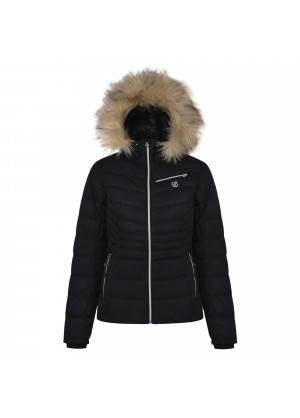 Dare 2B Women's Glamorize Jacket - WinterWomen.com