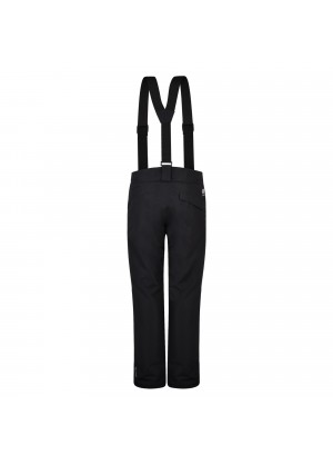 Dare 2B Women's Intrigue Pant- Short Length - WinterWomen.com