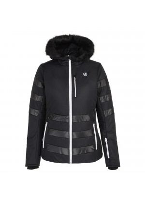 Dare 2B Women's Snowglow Jacket - WinterWomen.com