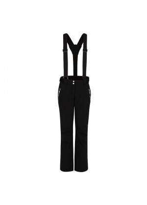 Dare 2B Women's Effused insulated Pant - WinterWomen.com