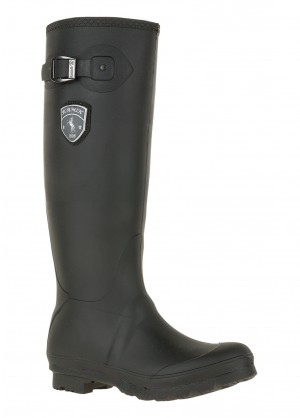 Kamik Womens Jennifer Boot - WinterWomen.com