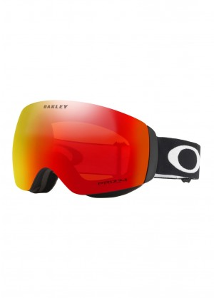 Oakley Flight Deck XM Goggle - WinterWomen.com