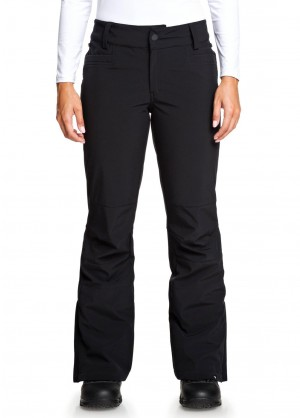 Roxy Creek Short Length Pant - WinterWomen.com