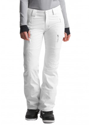 The North Face Womens Lenado Pant - WinterWomen.com