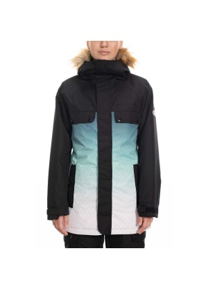 Women's Dream Insulated Jacket - WinterWomen.com