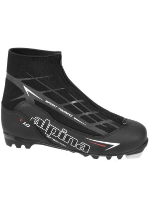 T10 Cross Country Ski Boots
